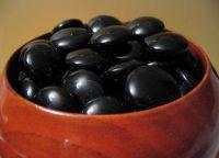 полудрагоценные камни список 16