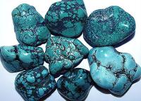полудрагоценные камни список 6