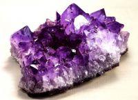 полудрагоценные камни список 8