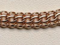 виды плетения золотых цепочек 23