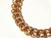 виды плетения золотых цепочек 24