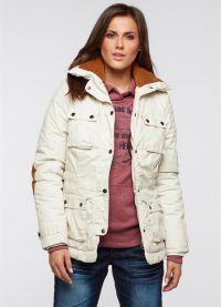 куртки 2015 12