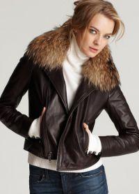 куртки 2015 2