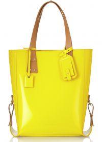 лаковые сумки 2015 9
