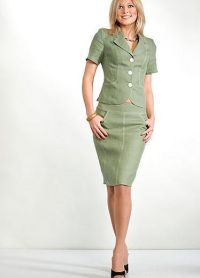 Женская одежда для летнего отдыха в турции