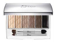 летняя коллекция макияжа диор 2015 1