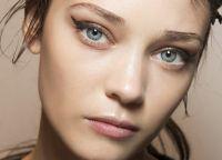 макияж весна лето 2015 3