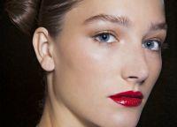 макияж весна лето 2015 6