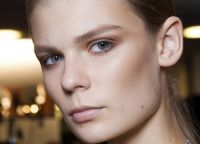 макияж весна лето 2015 8