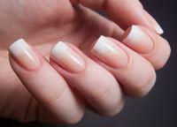 маникюр на короткие ногти 2015 3
