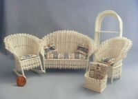 мебель для кукол 16