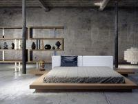 Мебель в стиле лофт  6