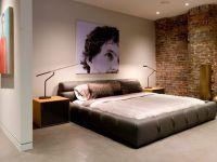Мебель в стиле лофт  7