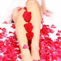 Менструальноподобное кровотечение