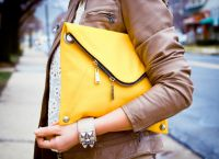 мода на сумки 2015 8