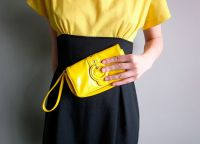 мода на сумки 2015 9