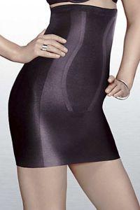 модели юбок для женщин с выступающим животом21