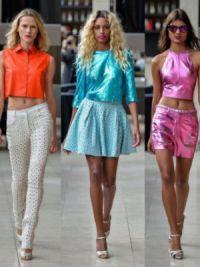 модные цвета лето 2015 15