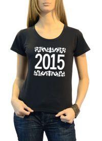 модные футболки лето 2015 8