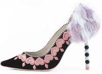 модные туфли 2015 7