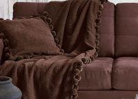 Накидка на диван10
