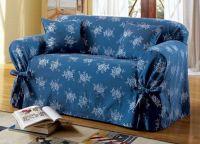 Накидка на диван14