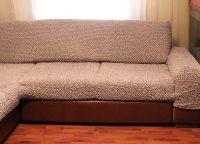 Накидка на диван21