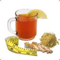 Витаминная смесь из сухофруктов (курага изюм орехи мед) 54