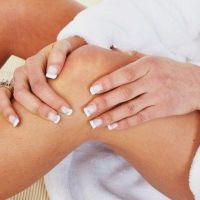 Чем можно лечить ревматоидный артрит