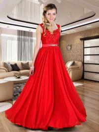 Новые модели платьев 2015 13