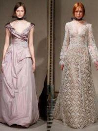 Новые модели платьев 2015 17