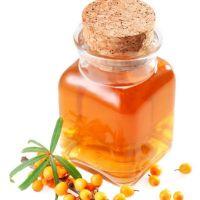 Облепиховое масло эффективное и безопасное средство от геморроя