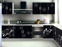 сочетание цветов в интерьере кухни 8
