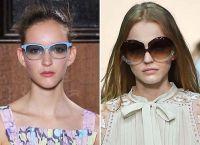 очки от солнца мода 2015 3