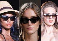 очки от солнца мода 2015 4