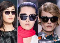 очки от солнца мода 2015 5