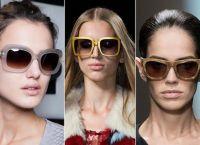 очки от солнца мода 2015 6