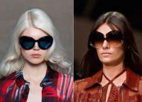 очки от солнца мода 2015 7