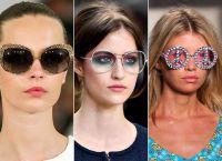 очки от солнца мода 2015 8