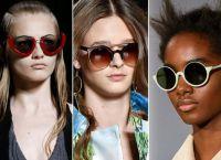 очки от солнца мода 2015 9