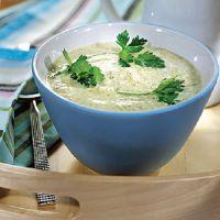 суп из щавеля с курицей рецепт