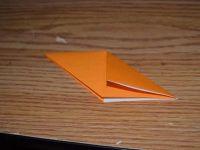 оригами из бумаги вертушка51