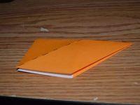 оригами из бумаги вертушка52