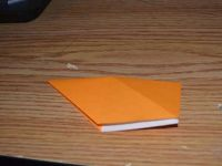 оригами из бумаги вертушка5