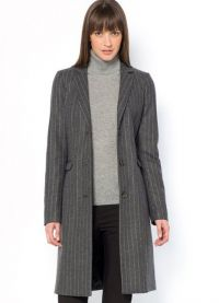 пальто мода 2015 1