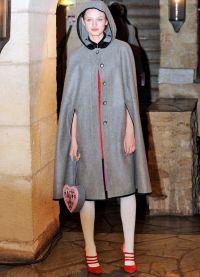 пальто мода 2015 10
