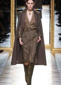пальто мода 2015 11