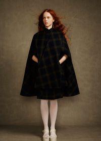 пальто мода 2015 12