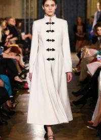 пальто мода 2015 14