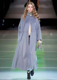 пальто мода 2015 15